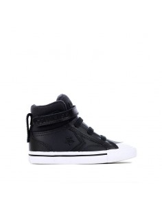 Converse - Sneakers da bambino All Star
