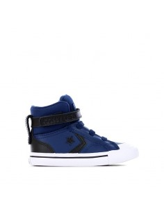 Converse - Sneakers kids All Star
