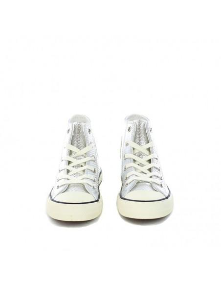 Converse Sneakers kids con logo