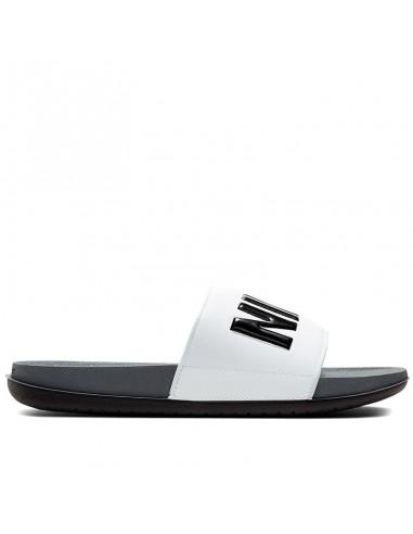 Nike - Slipper Offcourt