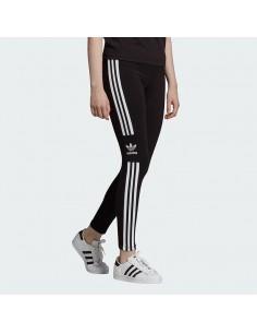 Adidas - Leggings Tight...