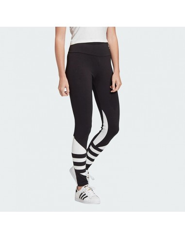 Adidas - Leggings Tight large logo