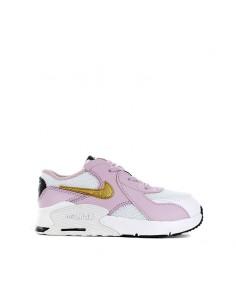 Nike - Sneakers AIR MAX EXECEE (TD)