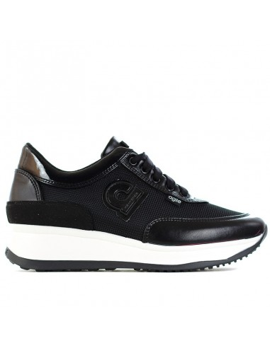 Agile by Rucoline - Sneakers A MULTY...