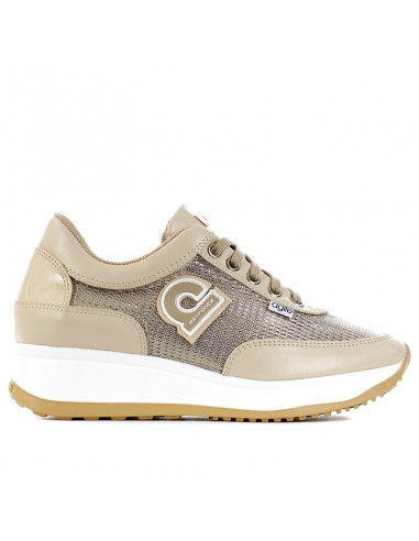 Agile by Rucoline - Sneakers A MICRO...