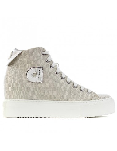 Agile by Rucoline - Sneakers alta...