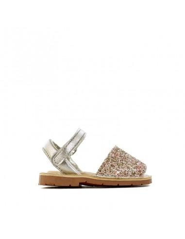 Ria Menorca Kids - Sandal