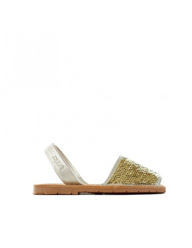 Ria Menorca Kids - Sandal with...