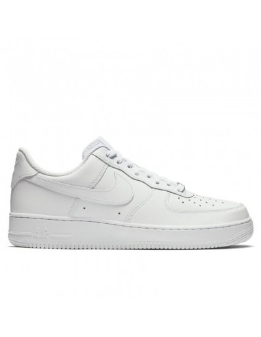 Nike - Sneakers AIR FORCE 1 '07