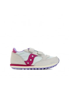 Saucony - Kids running JAZZ HL