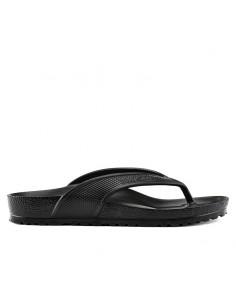 Birkenstock - Flip Flops HONOLULU EVA