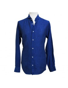 Fefè Glamour - Flax shirt