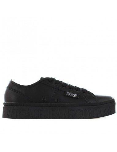 Versace Jeans Couture - Sneakers LOGO