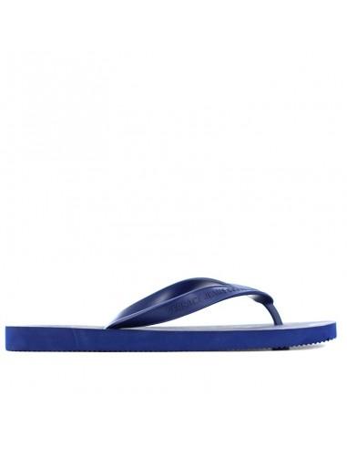 Versace Jeans Couture - Infradito con...