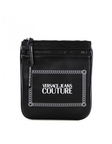 Versace Jeans Couture - Tracolla con...