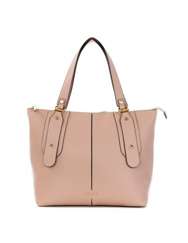 Liu Jo - Shopping bag con logo