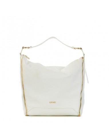 Liu Jo - Borsa a sacchetto con logo