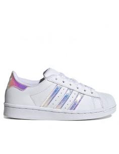 Adidas originals - Sneakers kids Superstar C