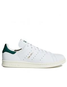 Adidas originals - Sneakers Stan Smith