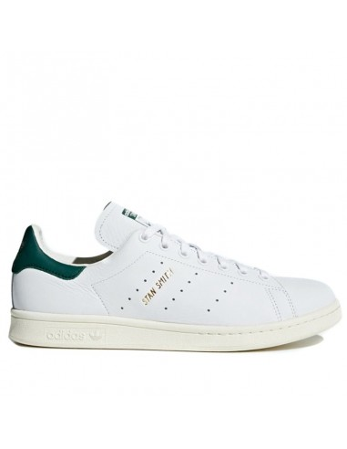 Adidas originals - Sneakers Stan Smith