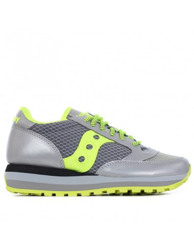 Saucony - Running JAZZ TRIPLE