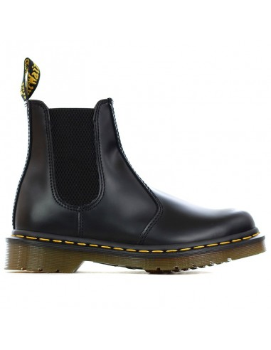Dr. Martens - Chelsea BOOT 2976 YS