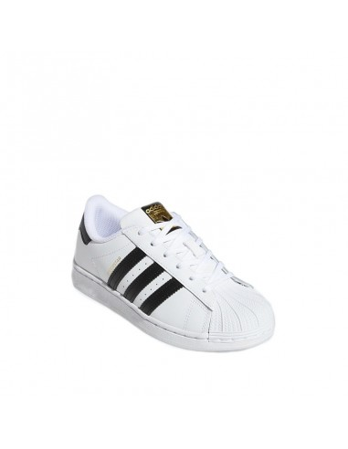 Adidas originals - Sneakers kids...
