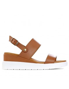 Kate Mariani - Sandal with...