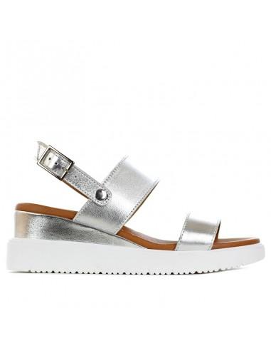 Kate Mariani - Sandal with wedge