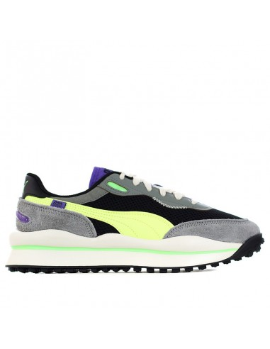 Puma - Sneakers Style Rider Neo Archive