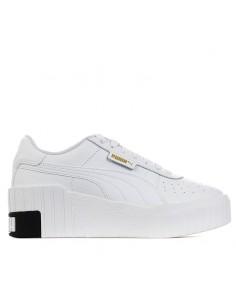 Puma - Sneakers Cali Wedge...