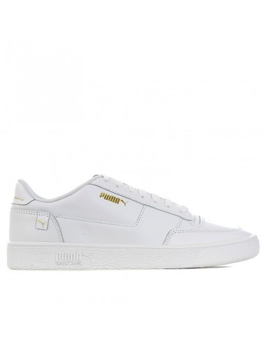Puma - Sneakers x Ralph Sampson MC Clean