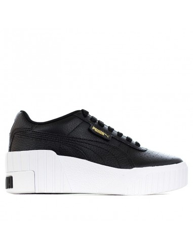 Puma - Sneakers Cali Wedge Wn's
