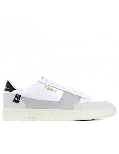 Puma - Sneakers x Ralph Sampson MC