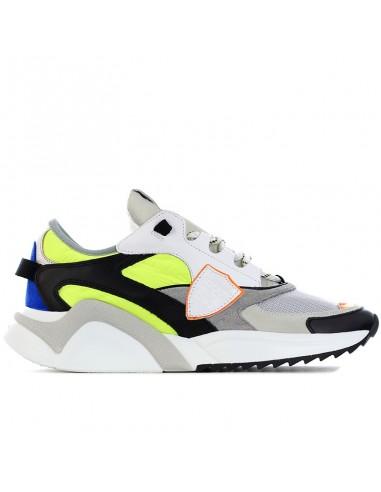 Philippe Model - Sneakers Eze