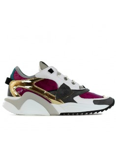 Philippe Model - Sneakers Eze