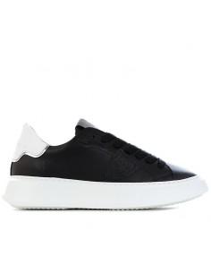Philippe Model - Sneakers...