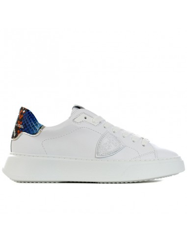 Philippe Model - Sneakers Temple