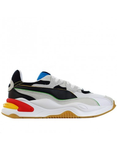 Puma - Sneakers RS-2K WH
