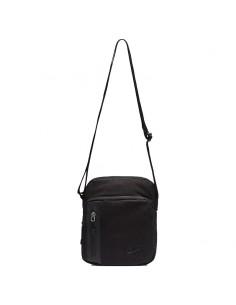 Nike - Shoulder bag with logo