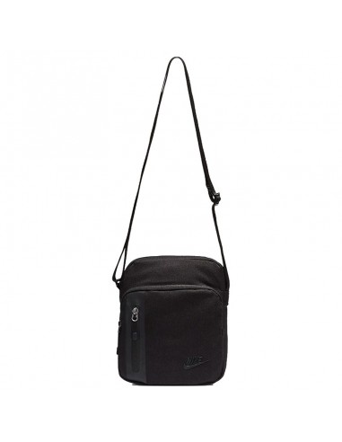 Nike - Shoulder bag with logo