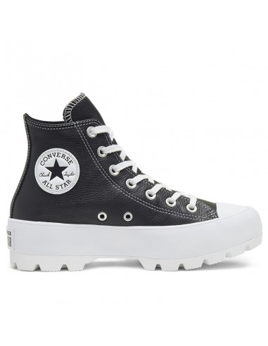 Nuova collezione Converse All Star Chuck Taylor all star