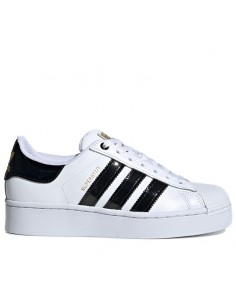 Adidas originals - Sneakers Superstar Bold