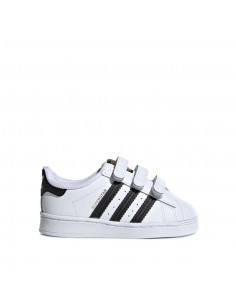 Adidas originals - Sneakers da bambino/a Superstar CF