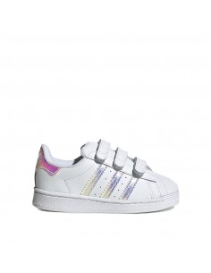 Adidas originals - Sneakers kids Superstar CF