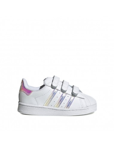 Adidas originals - Sneakers da...