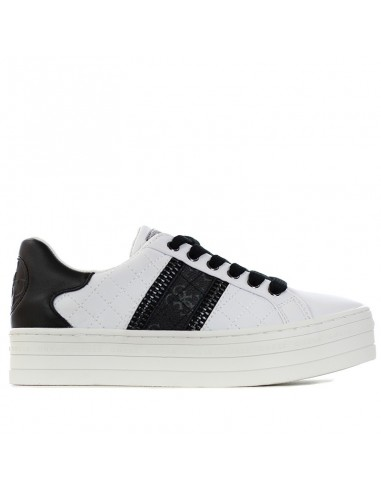 New collection sneakers Guess available