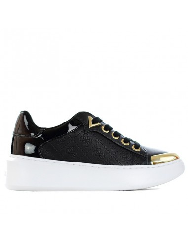 Guess - Sneakers con logo