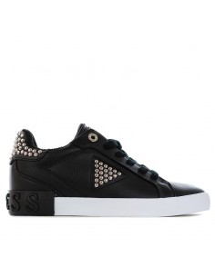 Guess - Sneakers with studs