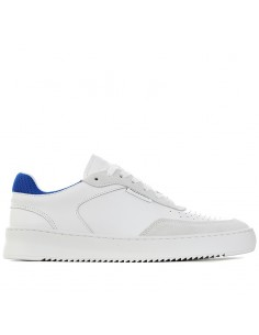 Filling Pieces - Sneakers Spate Ripple